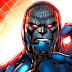 Darkseid, el gran villano en Zack Snyder's Justice League | Revista Level Up