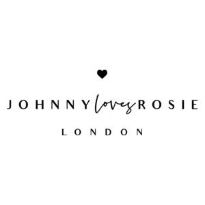 Johnny Loves Rosie Coupon Code, Johnny-Loves-Rosie.com Promo Code