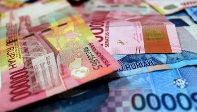 Cek NISN Siswa, Ada Bantuan Pelajar Rp 1 Juta dari PIP Kemdikbud, Cek Cara Dapatnya di pip.kemdikbud.go.id.