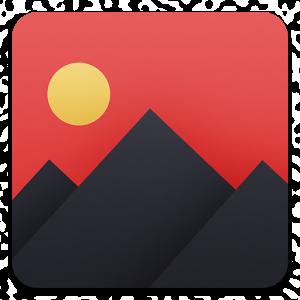 Pixomatic photo editor Download Free Premium v4.7.4