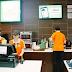 Những cách thu ngân ăn bớt tiền doanh thu trong quán cafe, quán ăn, nhà hàng và cách phòng tránh dành cho người chủ?