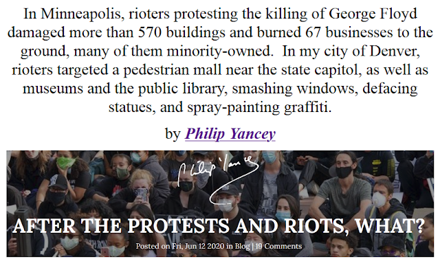 https://philipyancey.com/after-the-protests-and-riots-what