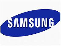 Daftar Kode Rahasia Hp Samsung Beserta Fungsinya Lengkap