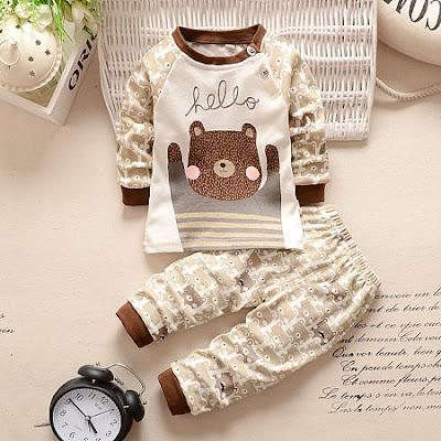 https://www.popreal.com/Products/cartoon-gray-bear-print-leisure-sets-22871.html?color=khaki