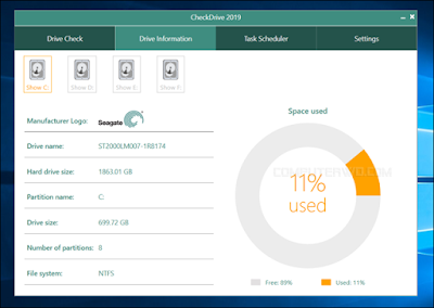 checkdrive,checkdrive 2018,drive,checkdrive 2017.1.13,abelssoft checkdrive,checkdrive скачать,abelssoft checkdrive patch,abelssoft checkdrive crack,abelssoft checkdrive keygen,check,abelssoft checkdrive serial key,abelssoft checkdrive activator,quick check drive,service,cars,check drive,repair,check drive belt,car,automotive,inspection,service drive,video,check drive in gulbarga,check disk,review,drive.,how to check inverter