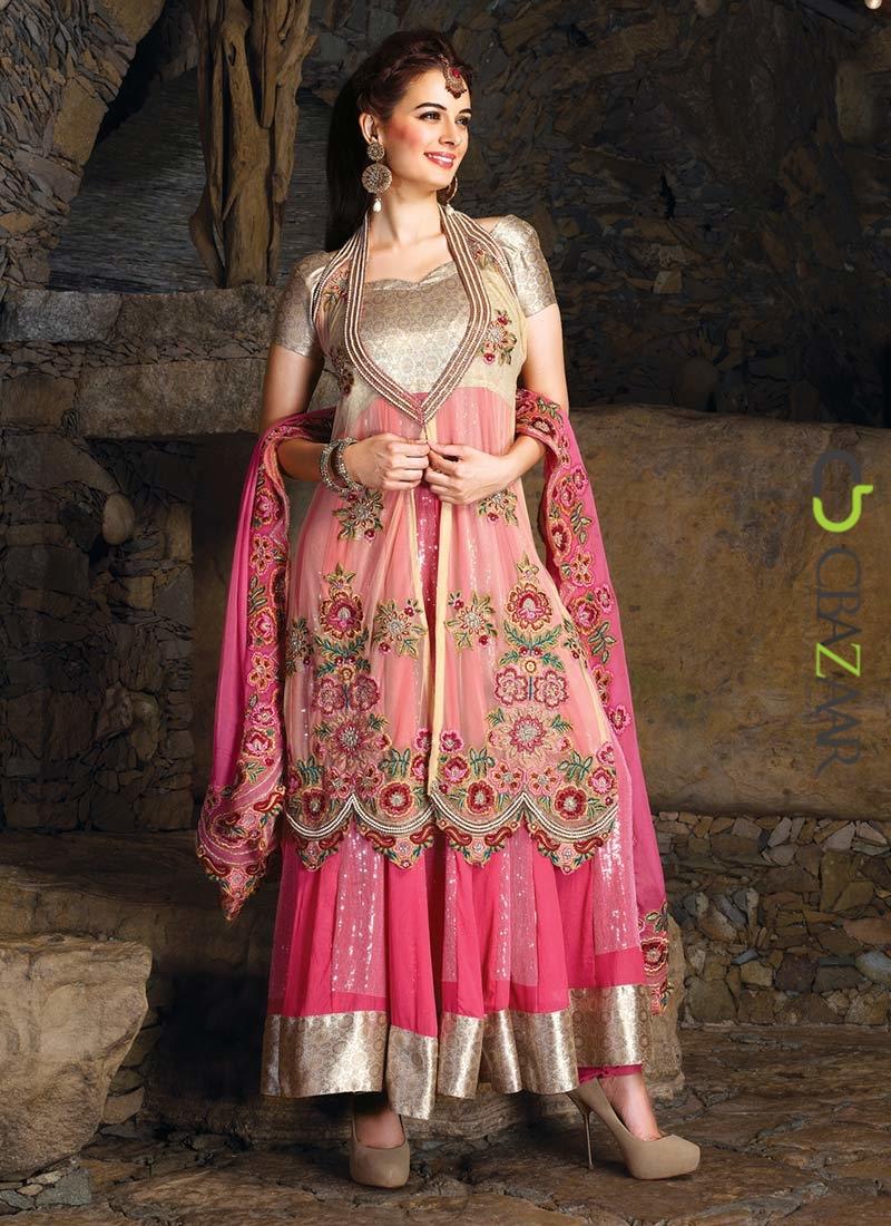 99c998cef8 CBazaar - Customizable & High Quality Ethnic Wear Online | Life is a ...