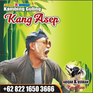 Lokasi Kambing Guling Kang Asep Kota Bandung,kambing guling bandung,kambing guling kota bandung,lokasi kambing guling bandung,