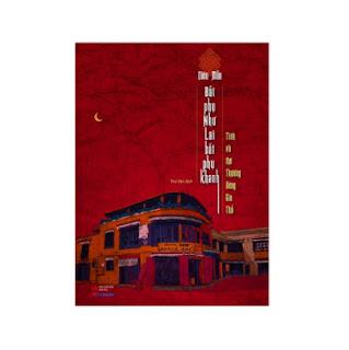 Bất Phụ Như Lai, Bất Phụ Khanh – Tình và Thơ Thương Ương Gia Thố ebook PDF EPUB AWZ3 PRC MOBI