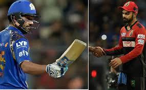 रोहित शर्मा है विराट से बेहतर कप्तान ये रहे सबूत- rohit sharma is better captain than virat kohli- here are the proofs