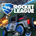 تحميل لعبة Rocket League® - Jurassic World™ Car Pack