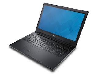 Dell Inspiron 15-3542 Driver Windows 7 X64 Drivers (64-bit)