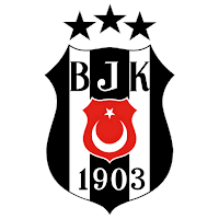 Beşiktaş - Dream League Soccer 2021 Forma Kits & Logo