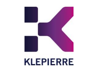 Cotation action Klepierre