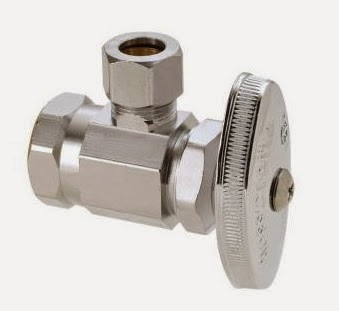 toilet water supply valve, cheap, best