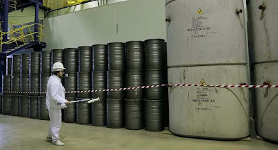 Residuis-nuclerares