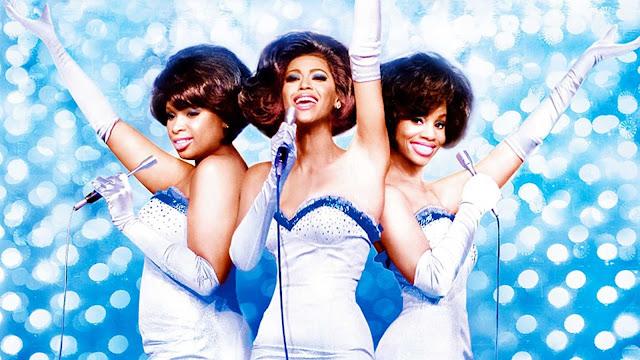 Dreamgirls: A Music Trio (2006) Movie