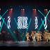 [News] Núcleo de Dança Venícius Passos representará o Recife dançando