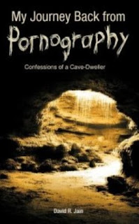 https://biblegateway.christianbook.com/journey-from-pornography-confessions-cave-dweller/david-jain/9781449762520/pd/762520?event=ESRCG