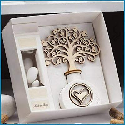 bomboniera-matrimonio-albero-della-vita
