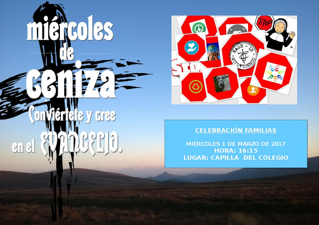 MiercolesCeniza16_17.jpg