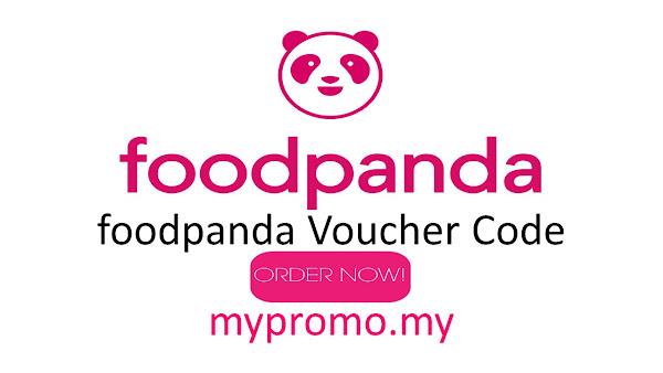 Foodpanda Voucher Code For Breakfast 60 Off Promo Codes My