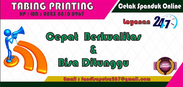 http://www.tabingprinting.com/2018/03/cetak-spanduk-online-jakarta-timur.html