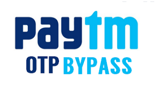 How To Bypass Paytm OTP Verification | Today's Discount Offers