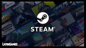 Steam: ¿Qué es? ¿Cómo funciona? ¿Cómo se descarga?