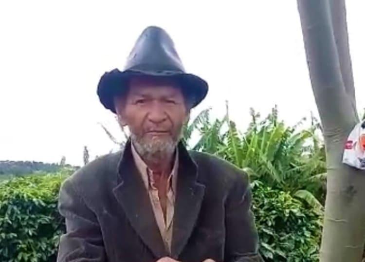 Morador de Mucugê é transferido em estado grave de Seabra para Salvador