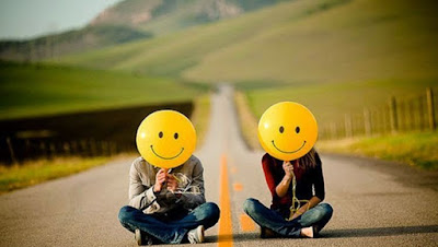 Cerita Inspirasi:Apakah Engkau Sudah Tersenyum Hari Ini?