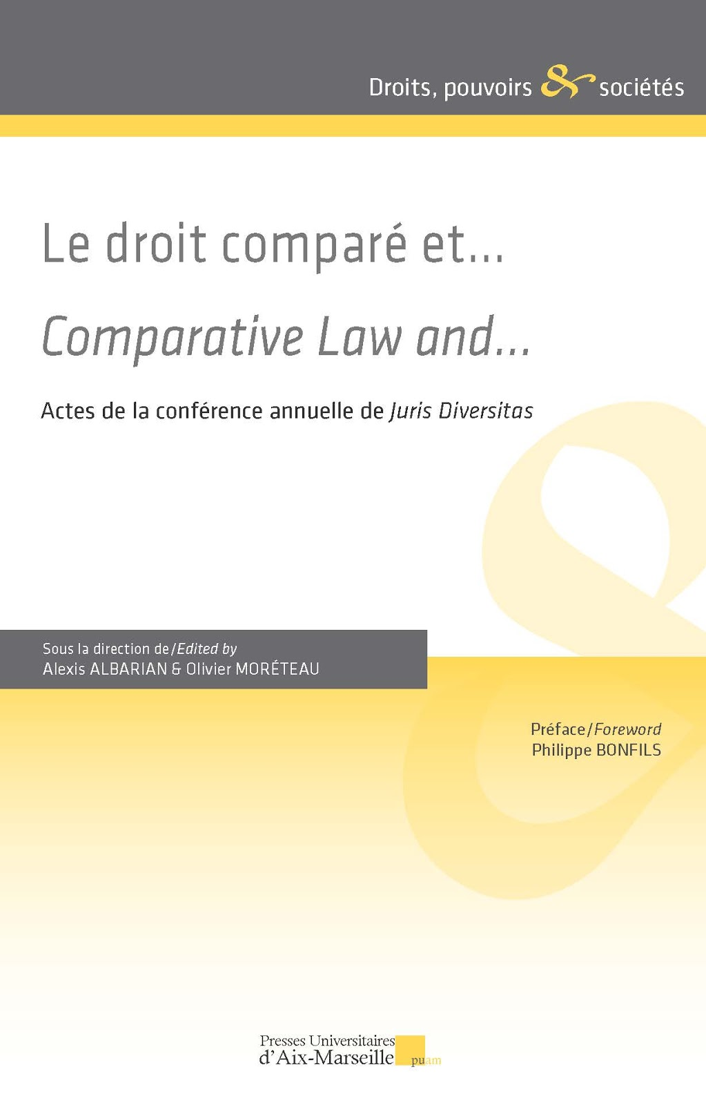 class action in common law legal systems a comparative perspective