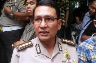 Pihak Kepolisian Himbau Masyarakat Luas Agar lebih Bijak Gunakan Medsos Agar Tak Terjerat UU ITE - Commando