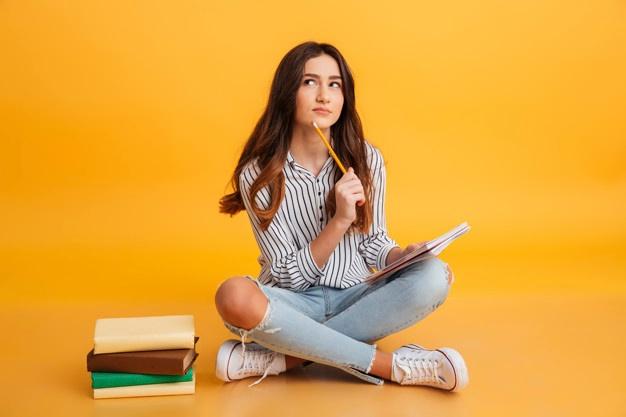 Exam Study Tips in Hindi And English