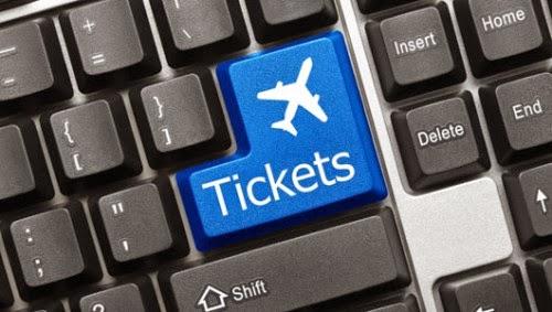 Viaggiare low cost, siti affidabili, pirati in viaggio, siti viaggio affidabili, siti offerte di viaggio