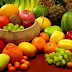 Os benefícios do antioxidante glutationa, e como aumentar seus níveis