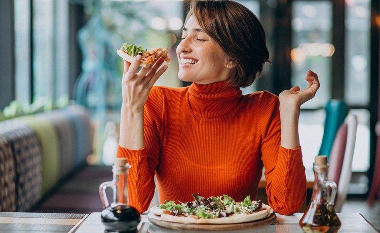 hrana-ručak-metabolizam-glad
