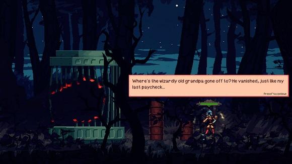 warlocks-2-god-slayers-pc-screenshot-www.deca-games.com-4