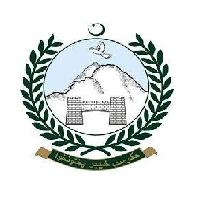 Latest Jobs in Elementary And Secondary Education Department ESED
