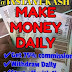 Do you know you can make ₦57,000 on INSTANT KASH