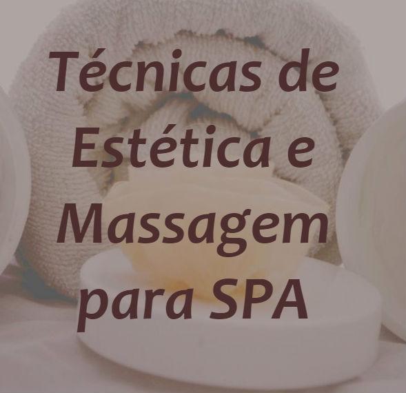 SPA massagens juiz de fora