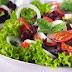 Para perder grasa no hace falta restringir la alimentación
