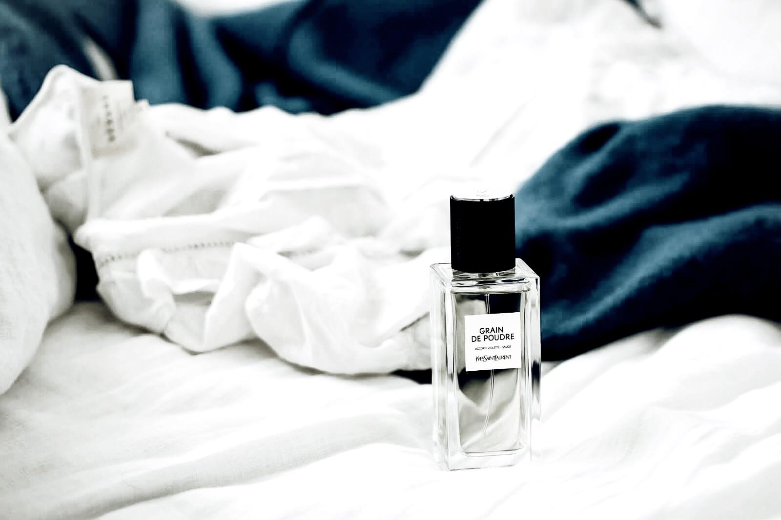 ysl-yves-saint-laurent-grain-de-poudre-parfum-avis-test-critique