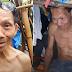 PANOORIN! | Lolo, Inabandona ng kanyang mga Pamangkin matapos nyang Alagaan at Pag-Aralin