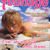 [Magazine] Ayumi Hamasaki 2002-02 teenage