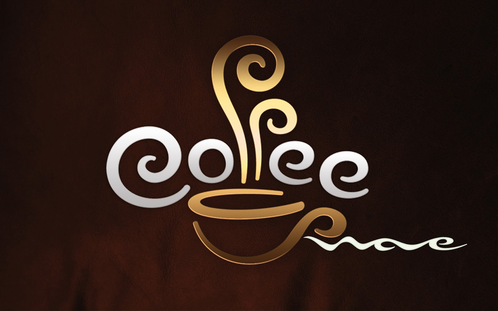 Coffee | Good Morning Quotes | New Day | Fresh Start | HNQuotes