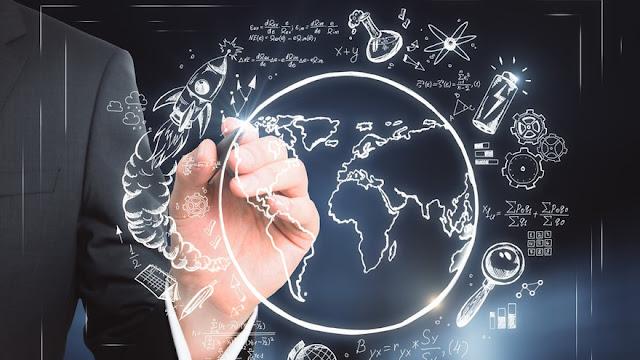 5 Manfaat Penting dari Magang di Perusahaan Start-Up