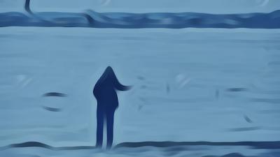 The Explorer's Tales