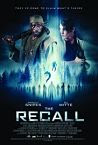 The Recall (2017)