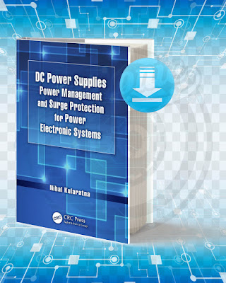 Free Book DC Power Supplies pdf.