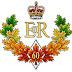 Fawwaz ikutan memeriahkan Queen Diamond Jubilee 2012